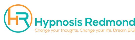 Hypnosis Redmond